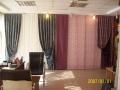 Doğan Perde - Showroom